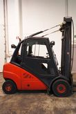 Used 2008 LINDE H35T