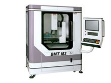 Used BMT-M3 DOUBLE C