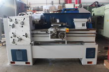 Used Manual Nosotti