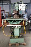 Milling machine AVIA FOP FND 32