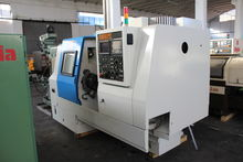 WINTEC TC-2525 2-WAY CNC BACKGR