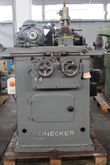 Saw REINECKER shaper cutters
