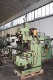 FREE manual hand mill