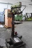 AUDAX CM3 column drill 25