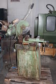 THOMAS cutting saw