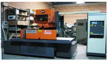 ROBOFIL ELECTROEROSION - 400
