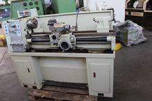 LTF OMICRON 491000 parallel lat