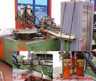Cemsa BICO/TVR/120 Pressure wel