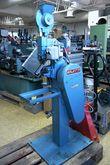 Riwi 1012 SP Rivet machine