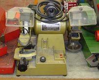 Used Darex Drill-gri