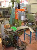 Fumex Tapping machine BM10-0003