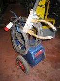 IBE 43TCR Protable spot welder