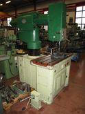 Donau Rapid radial machine BM05