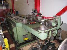 1989 Schwarze-Wirtz CNC-40P Pip