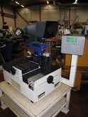 Used 1990 Zoller H32