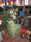 Jungner US-2305-2 Toolgrinder