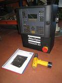 Atlas Copco Tensor S4 Electric