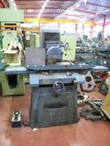 Jakobsen SJ12 Surface grinder