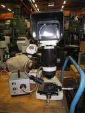 Dynascope Microscope BM65-00063