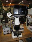 Dynascope Microscope BM65-00064