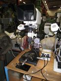 Dynascope Microscope BM65-00065