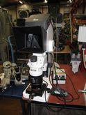 Dynascope Microscope BM65-00066