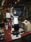 Dynascope Microscope BM65-00067