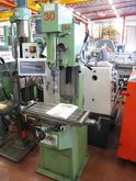 Used Modig UBM-AM Dr