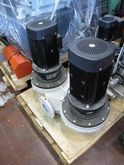 Used Grundfos TPD 65