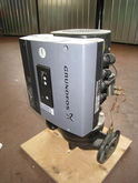 Grundfos TPE 40-190/2-S A-F-A-R