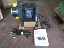 Used Grundfos DME 15