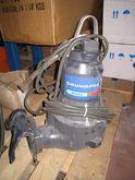 Used Grundfos SV024B
