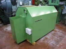Walther Trowal Corn dryer BM90-