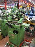 Jungner US2305-2 Tool grinder