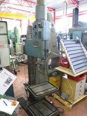 Arboga GM3508 Drilling machine