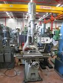 Vulcan fabrikerna (Tidaholm) SJ