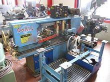 Used 1996 Doall C 91
