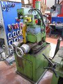 Used Eisele VMS II-S