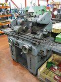 Used Cresta 508 Cyli