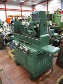 Favretto RTF60 Surface grinder