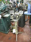 Darex Drill grinder BM01-00485-