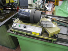 SRD DGN80-85 Drill grinder