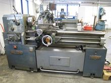 Used Torrent T.72-52