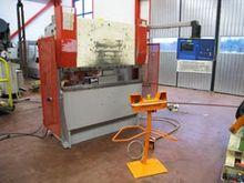 1997 Beyeler PR3 CNC Press Brak