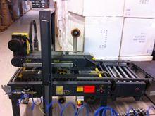 Siat SM4 Tape sealer for carton