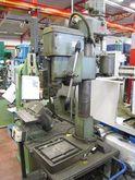 Arboga B2512 Bench drill machin