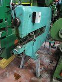 Nibbler BM30-00664-999