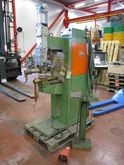 Cemsa Sicma 45 Pressure welder