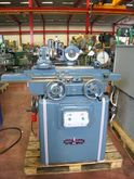 Jones-Shipman 310 Toolgrinder