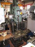 Solberga SE1235 Drilling machin